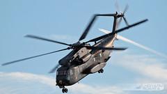 Sikorsky CH-53GA (S-65) 84+88 Luftwaffe  | ILA Berlin 2016 (Explored 18th Marchy 2017) (Horatiu Goanta Aviation Photography) Tags: sikorsky ch53 h53 s65 stallion sikorskyhelicopters sikorskyh53 sikorskystallion airforce militaryaviation helicopter hubschrauber chopper heli helo transporthelicopter turboshaft transporthubschrauber coldwaraircraft coldwarhelicopter nato ch53g ch53ga 8488 bundeswehr luftwaffe germanairforce display airshow aerobatics aircraft airplane flugzeug flughafen aviation aerospace flugschau ila ilaberlin schönefeld berlinschönefeld sxf eddb germany deutschland horatiu goanta horatiugoanta ila2016 sxfeddb