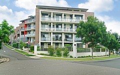 5/12 Parkside Crescent, Campbelltown NSW