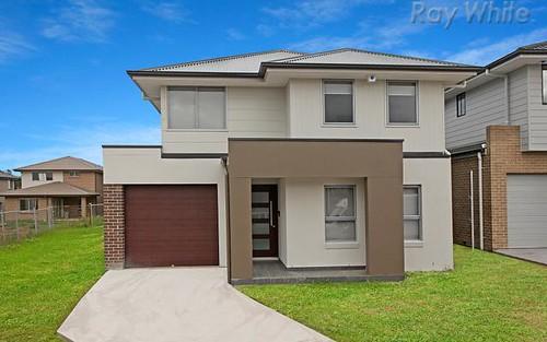 36 Fortunato Street, Schofields NSW