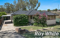 1 Hawthorn Road, Penrith NSW