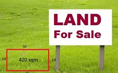 Lot 1040, 7 seamount way, Point Cook VIC