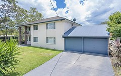 59A Excelsior Parade, Carey Bay NSW