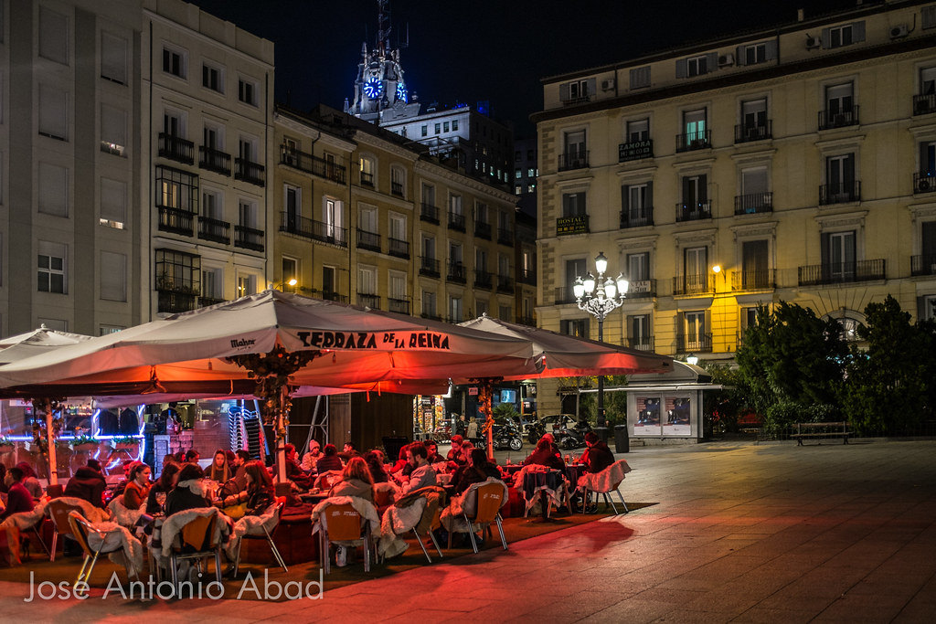 The World S Best Photos Of Edificios And Terraza Flickr