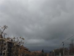 Núvols 155