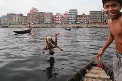 Jump (martien van asseldonk) Tags: bangladesh martienvanasseldonk dhaka