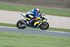 Tommy Bridewell (neogeta8) Tags: mcebsb bsb motorsport motorbikes racing donington doningtonpark nikon sigma wd40 wheelie kawasaki tommy bridewell tommybridewell panning