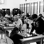 Turniej szachowy / Chess tournament 2 thumbnail