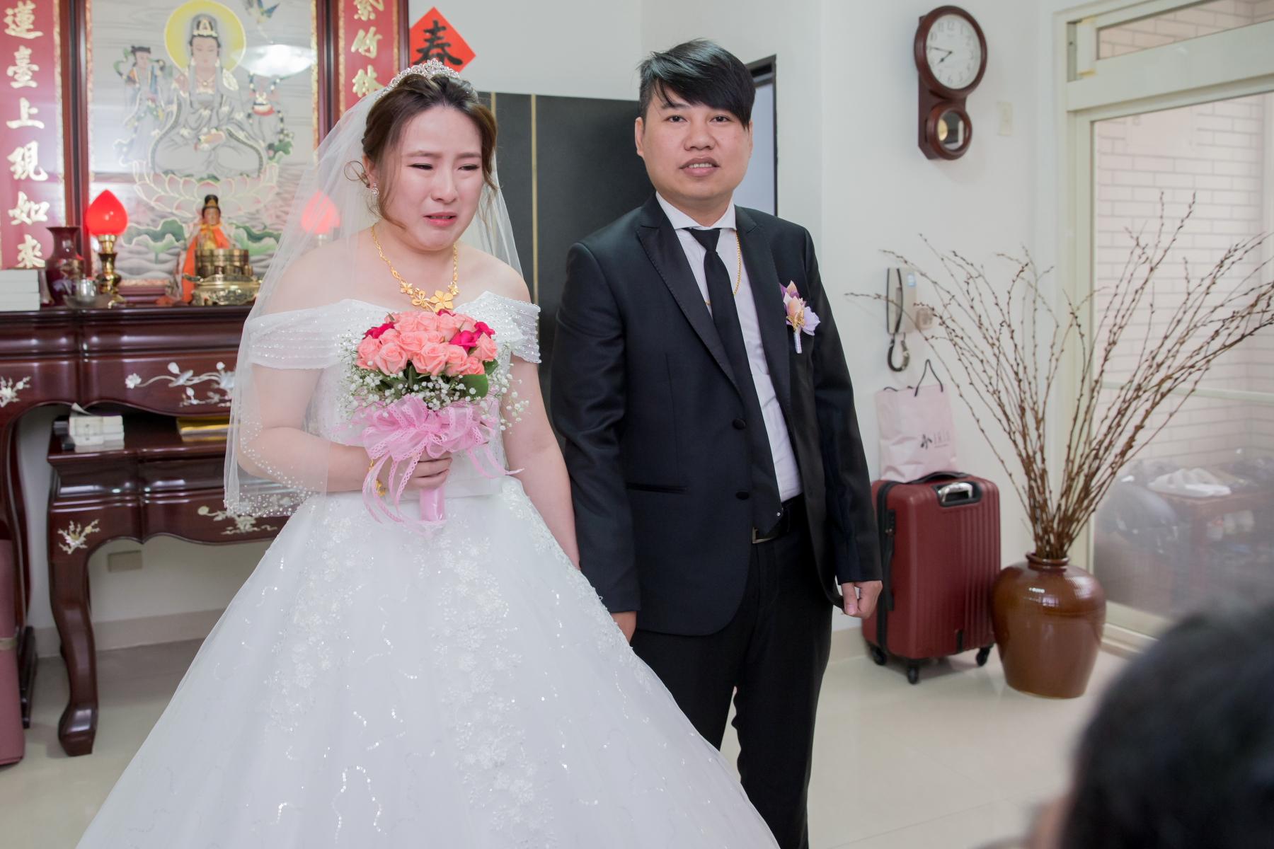 文政藝齡結婚078