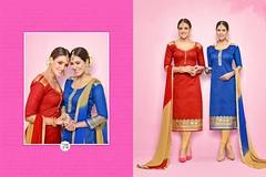 Miss-call-vol-12-suits-by-raghav-creation- (6) (MyStyleStore) Tags: salwarkameez raghavcreation