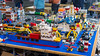 imgp8694jpg_33833344246_o (ypcyc) Tags: lego intercoastal seaport rework 6541 moc container ship crane submarine