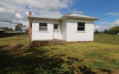 Address available on request, Glen Innes NSW