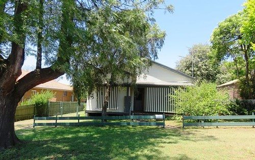 23 Bligh Street, Muswellbrook NSW 2333