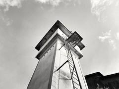 башня (aradearofixs) Tags: menara