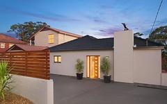 29A Aeolus Avenue, Ryde NSW