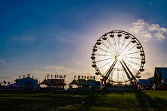 RodeoAustin_039 (allen ramlow) Tags: rodeo austin carnival amusement rides texas evening fun sony a6500