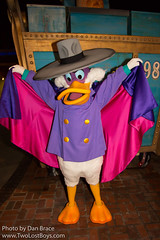 DVC Moonlight Magic event (Disney Dan) Tags: disneycharacters 2017 waltdisneyworld disney magickingdom winter disneyparks darkwingduck dvcmoonlightmagic february disneyafternoon character characters dvcmoonlightmagicevent disneycharacter disneyphoto disneypics disneypictures disneyworld fl fevrier florida mk moonlightmagic moonlightmagicevent orlando travel usa vacation wdw