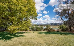 3 Bumberra Place, Mudgee NSW
