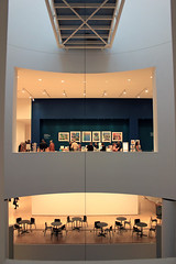 Shop Cafe (JB by the Sea) Tags: sanfrancisco california march2017 financialdistrict sanfranciscomuseumofmodernart sfmoma