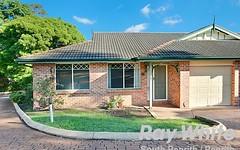 2/132 Coreen Avenue, Penrith NSW