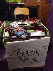 50p Bargain Rolling Papers and Blunts Brighton (vapecartelbrighton) Tags: vape cartel vapour electronic cigarettes ecigs ecigarettes ejuice eliquid headshop blunts rolling papers buy purchase brighton east sussex london road wonderberry sugar cane cyclone nag champa incense bargain rizla raw tips greengo smk ocb rips digital scales weigh weight tuff thtc clothing tshirt hoodies hoody herbal mollases novelty cannabis seeds shisha dokha pipes hookah hemp hempworks tobbaco alternatives strengths premium liquids vaporiser vaporizers mighty crafty snoop dog wiz khalifa loud pack volcano pax focus