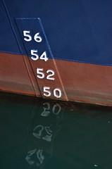 BREST  les couleurs du port 03 (letexierpatrick) Tags: brest bretagne finistère pen ar bed abstraction abstrait mer port reflet
