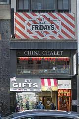 _DSF0177 china Chalet (CoriJae) Tags: bowlinggreen hdr chinachalet restaurant downtownmanhattan newyork