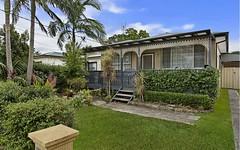 20 Dorothy Avenue, Woy Woy NSW
