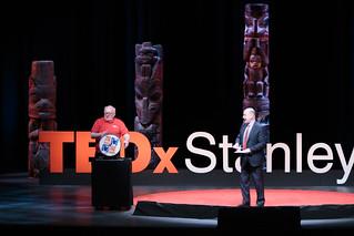 TEDxStanleyPark2017-526