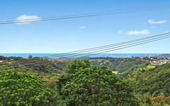 65 McAllisters Road, Bilambil Heights NSW