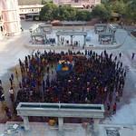 Rangotsav Celebration 2016-17 (45)