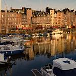 Vieux-Bassin thumbnail