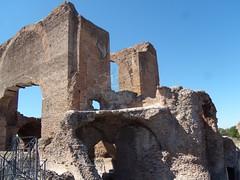Villa dei Quintili_45