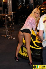 Rockstar. Autosport_1_NEC_00_00 (83) (MSI Ireland) Tags: autosport autosportinternational awesome autosports promobabes promobabe promogirls promogirl paddockgirls promotionalmodel motorsports modifiedcars motor carshowbabes carshowbabe carshows carshowgirls car beautiful beautifullady beauty blonde beautifulgirl beautifulblonde beauties beautifulgirls model brollygirls blondegridgirls blondes blondebombshell blondeswithbrains blondeangel blondeminiskirt longhair longlegs longhairbeauty lycra lycrababe minidress miniskirt sexy supersports supercar sexyblonde sportscars special sexypromogirl sexylegs shortshorts shorts showgirls breathtakers umbrellagirl umbrella rockstar