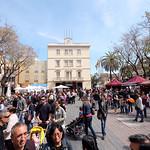 23-04-17 Diada de Sant Jordi thumbnail
