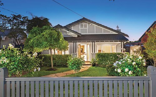 26 Boston Av, Malvern East VIC 3145