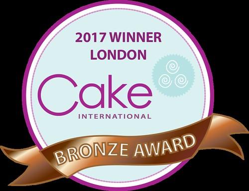 cake-winner-bronze-lc17