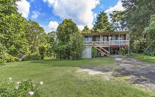 82 Narara Valley Drive, Narara NSW