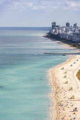 Bal Harbour - Miami (LG REALTY GROUP INC.) Tags: miami oceanview ocean balharbour sunnyislesbeach beach cityscape oceanscape sonyalpha sonyshots lgphotography sonyimages sonya7ii lgrealtygroupinc