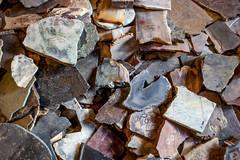 nw_rockhounds-2 (Pye42) Tags: nwrockhounds seattle washington cutstone gemmineralstore rocks store unitedstates