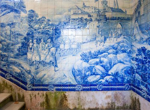 EstorilBasvanOortHIGHRES-127