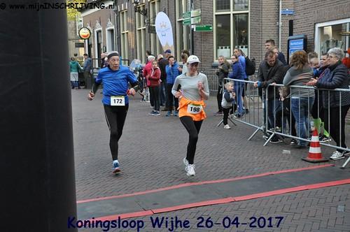 KoningsloopWijhe_26_04_2017_0284