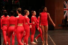 Rehearsal for Ann Arbor Dance Classics 2017 Benefit Show (Saline High School, Michigan) (cseeman) Tags: annarbordanceclassics annarbor saline michigan dance dancerecital aadcbenefit2017 dancestudios salinehighschool dancers students aadcbenefitshow2017 performance dancing benefitconcert aadcbenefit03182017