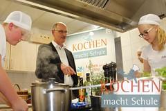 _MG_6862 (Schülerkochpokal) Tags: 20schülerkochpokal 20162017 flickr jubiläum schülerkochen teag wasserzeichen