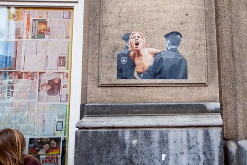 Leuven_BasvanOortHIGHRES-207