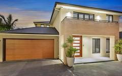 14 Lachlan Court, Kellyville Ridge NSW