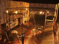 DSCF5254 (alaluxluz) Tags: iluminaçãosustentável projetosluminotécnicos projeção3d equipamentosdeiluminação iluminaçãoresidencial iluminaçãocomercial iluminaçãodejardim iluminaçãosubaquática iluminaçãocênica iluminaçãoteatral iluminaçãodeteatro iluminaçãodepaisagismo lustres lustresdecristal pendentes plafons arandelas abajures colunas apliques embutidos embutidosdesolo embutidosdeparede alabastros luminárias lumináriasdeemergência filtros gelatinas difusores fresnel fresnéis gobos lentes aletas defletoresdeluz acessóriosdeiluminação spots trilhos balizadores refletores projetores postes tartarugas fincosdejardim espetosdejardim cúpulas canoplas vidros globos cristais strobos movingheads lâmpadas lâmpadasespeciais lâmpadasdexenonresidencial lâmpadasdecarbono lâmpadasdegrafeno máquinasdefumaça fitasadesivas led painéisdeled oled fitasled fibraótica automação dimmers controladoresdeluz decoração designdeiluminação lightingdesign lightingfixtures decorativelighting lightingpendants alalux