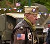 (Nel©) Tags: vétéran nostalgie camps militaire pondi day pontivy morbihan bretagne us amerique