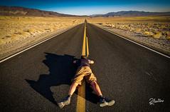 Slow Down! Photographers!! (Riccardo Maria Mantero) Tags: mantero riccardo maria me portrait self riccardomariamantero