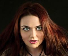 Archive (Pete Foley) Tags: model beauty portrait emma flickrsbest overtheexcellence littlestories picswithsoul