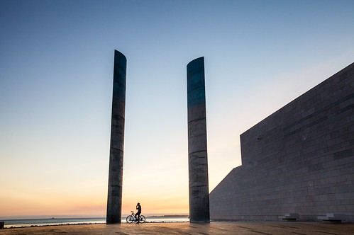 LissabonBasvanOortHIGHRES-140